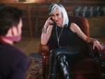 Ursula - Once Upon a Time Season 4 Episode 16