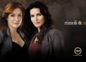 Watch Rizzoli & Isles Online: Season 6 Episode 18