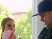 Rob & Chyna Season 1 Episode 4