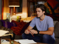 Graceland Season 3 Episode 11