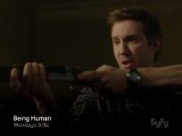 Being Human Season 2 Episode 13