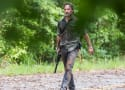 Watch The Walking Dead Online: Season 8 Episode 6