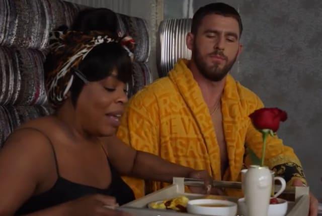 Watch Claws Season 3 Episode 10 Online Tv Fanatic