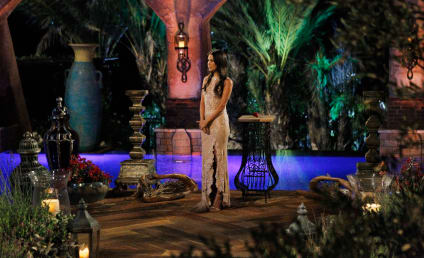 Watch The Bachelorette Online: Who Did Kaitlyn Choose?!?