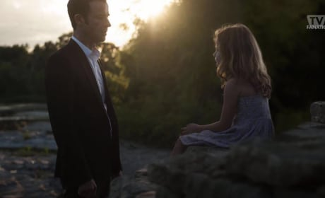 The Leftovers: 9 Reasons We'll Miss It Terribly