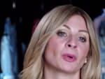 Ashley Speaks Her Mind - Dance Moms