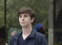 Watch The Good Doctor Online: Season 2 Episode 1