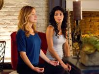 Rizzoli & Isles Season 3 Episode 12