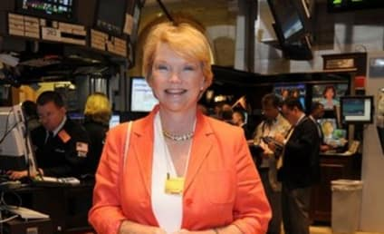 One Life to Live Rumor: Goodbye, Erika Slezak?
