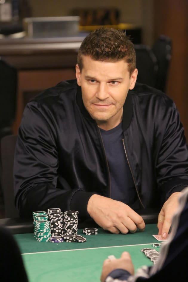 Eureka poker tour 2013 praha