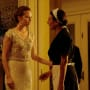 Catalina the Rebel and Savior - The Purge Season 1 Episode 5