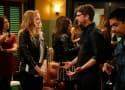 Parenthood: Watch Season 5 Episode 19 Online