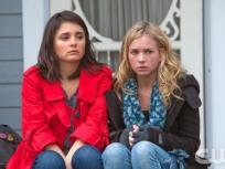 Life Unexpected Season 1 Episode 12
