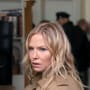 Rollins Visits the Scene - Law & Order: SVU Season 20 Episode 16