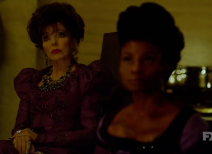Watch American Horror Story Season 8 Episode 2 Online