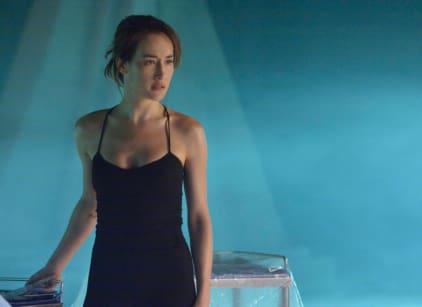 Watch Nikita Season 3 Episode 11 Online
