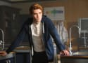 Riverdale: Why Archie Needs To Change For Season 3
