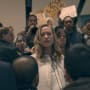 Serena Joy Flashes Back - The Handmaid's Tale Season 2 Episode 6