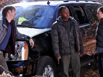 Breakout Kings Season 1 Episode 6