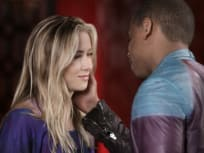 90210 Season 2 Episode 21