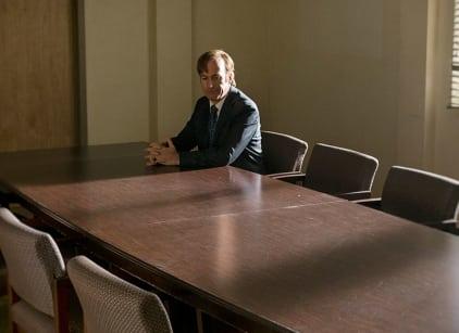 Watch Better Call Saul Season 3 Episode 4 Online