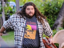 Hawaii Five-0 Season 4 Episode 16