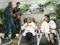 Scrubs Season 9 Episode 9