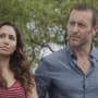 Unidentifiable Remains - Hawaii Five-0 Season 9 Episode 3