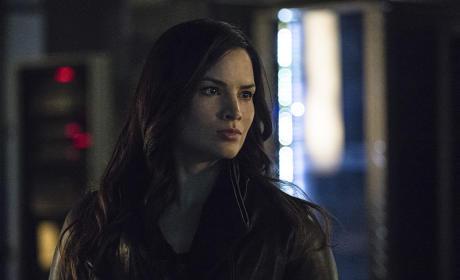 A Friend in Need - Arrow Season 3 Episode 21