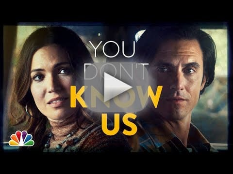 This is us season 4 trailer were getting a lot of new faces to l