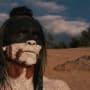 A Very Long Life - Westworld Season 2 Episode 8