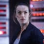 Simmons Preps the Team - Agents of S.H.I.E.L.D. Season 3 Episode 10