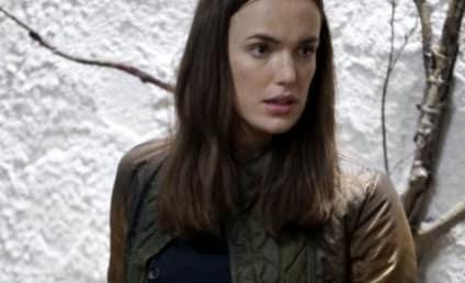 Watch Agents of S.H.I.E.L.D. Online: Season 5 Episode 10