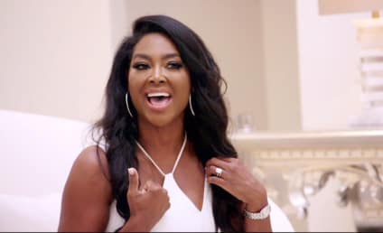 Watch The Real Housewives of Atlanta Online: Season 10 Episode 5