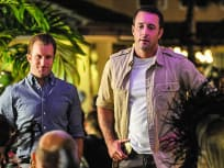 Hawaii Five-0 Season 4 Episode 6