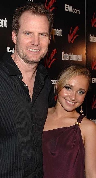 Jack and Hayden