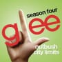 Glee cast nutbush city limits