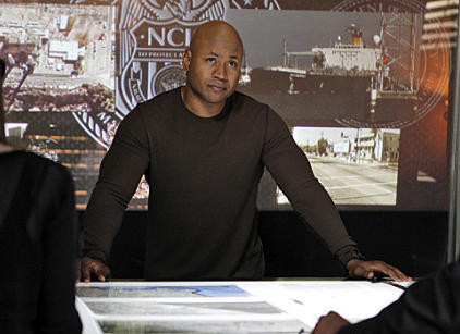 Watch NCIS: Los Angeles Season 3 Episode 6 Online