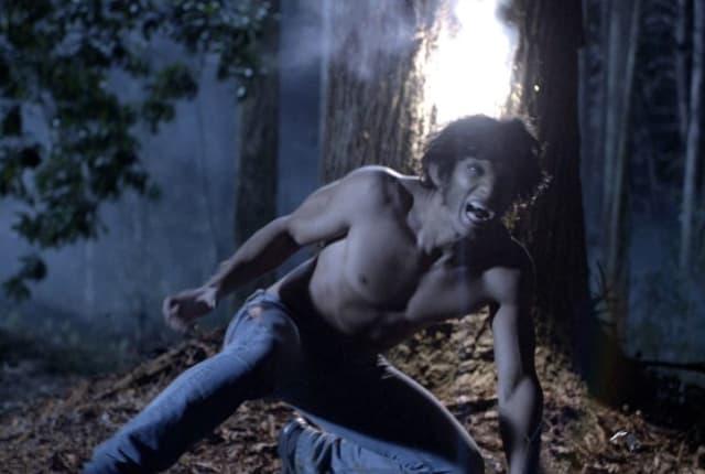 watch teen wolf season 1 online free