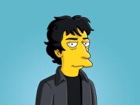 The Simpsons Season 23 Episode 6
