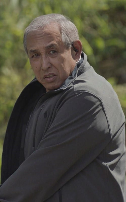 Cold Case Solved - Hawaii Five-0 Season 9 Episode 20