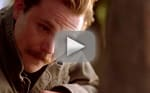 Lethal Weapon Preview: Get Your Tissues Ready!