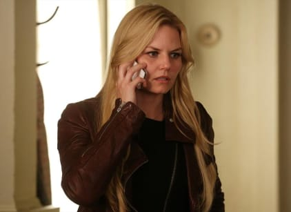 Watch Once Upon a Time Season 4 Episode 7 Online