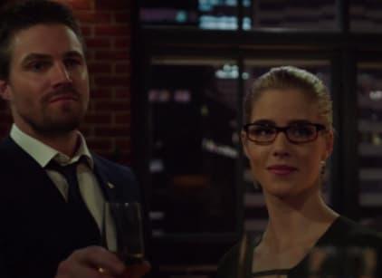 Watch Arrow Season 5 Episode 10 Online