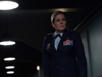Agents of S.H.I.E.L.D. Season 5 Episode 15