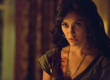 Watch The Vampire Diaries Season 5 Episode 7 Online