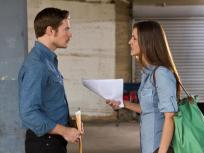 Dallas Season 1 Episode 4