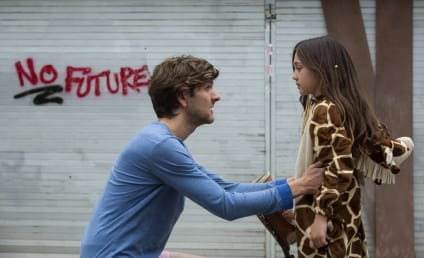 You, Me and the Apocalypse Season 1 Episode 10 Review: End of Days