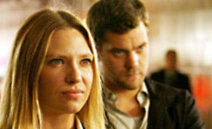 Fringe Spoilers, Questions and Answers!