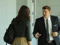 Bones Season 8 Episode 1